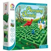 Smart Games - Sleeping Beauty Deluxe