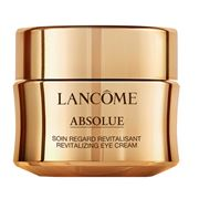 Lancome - Absolue Revitalising Eye Cream 20ml