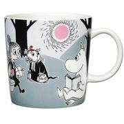 Arabia - Moomin Mug Adventure Move 300ml
