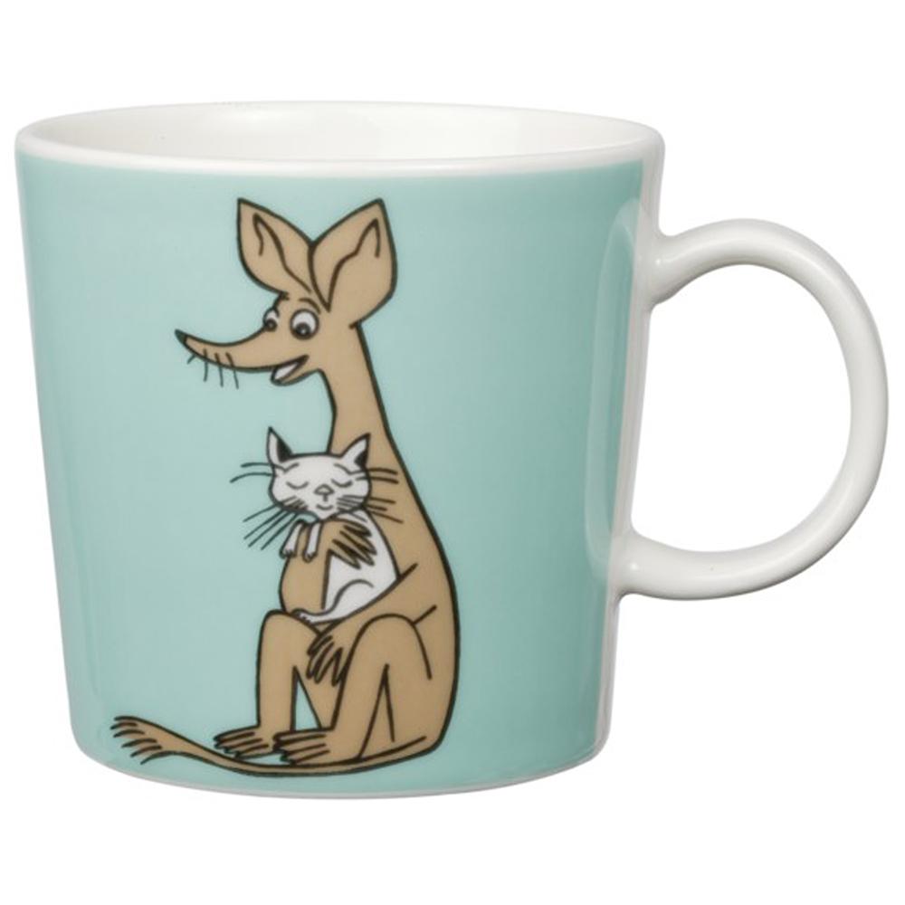 Arabia - Moomin Mug Sniff 300ml