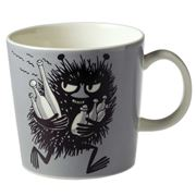 Arabia - Moomin Mug Stinky 300ml