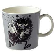 Arabia - Moomin Mug Stinky 300ml