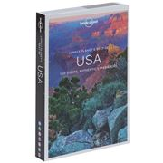Lonely Planet - Best Of USA