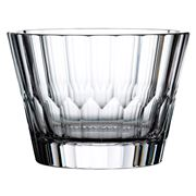 Waterford - Jeff Leatham Icon Bowl Clear 20cm