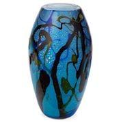 Zibo - Vitis Vase