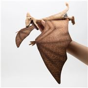 Hansa - Pterodactyl 62cm