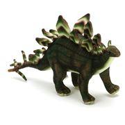 Hansa - Stegosaurus 40cm