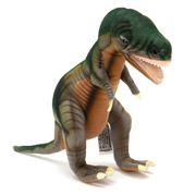 Hansa - T-Rex 34cm