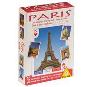 Piatnik - Paris Playing Cards