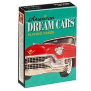 Piatnik - American Dream Cars