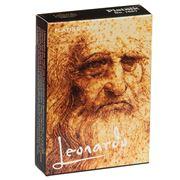 Piatnik - Leonardo Playing Cards