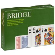 Piatnik - Bridge Classic Box Set