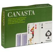 Piatnik - Canasta Classic Box Set