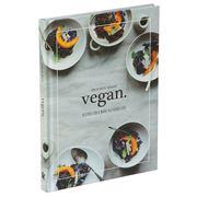 Book - Vegan