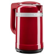 KitchenAid - Design Kettle KEK1565 Empire Red