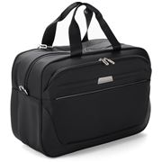 Samsonite - B-Lite 4 Carry On Bag Black