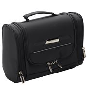 Samsonite - B-Lite 4 Toiletry Kit Black
