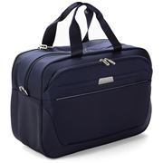 Samsonite - B-Lite 4 Carry On Bag Navy