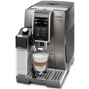 DeLonghi - Dinamica Plus Coffee Machine ECAM37095T