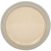 Denby - Heritage Pavilion Dinner Plate 26cm