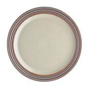 Denby - Heritage Terrace Dinner Plate