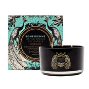 Mor - Grand Deluxe Bohemienne Soy Candle 600g