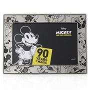 Royal Selangor - Mickey Through The Ages Photo Frame