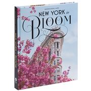 Book - New York In Bloom
