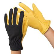 Burgon & Ball - Dry Touch Gardening Gloves Ladies