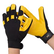 Burgon & Ball - Soft Touch Gardening Gloves Ladies