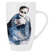 Carrol Boyes - Demure Mug