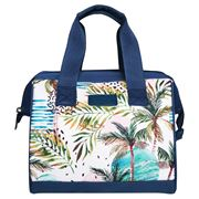 Sachi - Insulated Lunch Bag Whitsundays