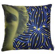 Sophia - Venus Flower Cushion 43x43cm