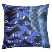 Sophia - Venus Triangle Cushion 43x43cm