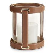 Ralph Lauren - Riley Hurricane Lamp Small