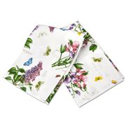Pimpernel - Botanic Garden Tea Towel