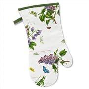 Pimpernel - Botanic Garden Gauntlet 35x17cm