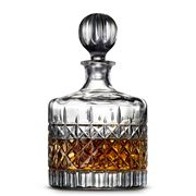 S & P - Bond Piano Decanter 1.1L