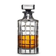 S & P - Bond Lined Decanter 700ml