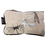 Eastbourne Art - Fragrant Fireflies Heat Pack