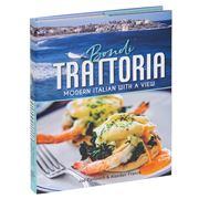 Book - Bondi Trattoria Modern Italian With A View