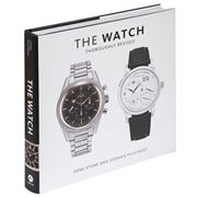 Book - The Watch Thoroughly Revised