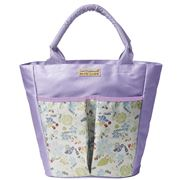 Briers - Julie Dodsworth Lavender Garden Bag