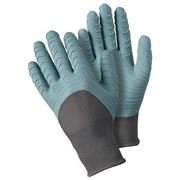 Briers - All Seasons Gardener Gloves Blue Large