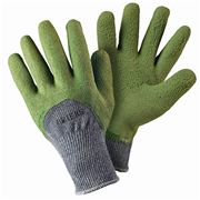 Briers - All Seasons Gardener Gloves Fresh Green Medium