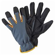 Briers - Advanced All Weather Gloves Large