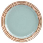 Denby - Heritage Pavilion Plate Medium