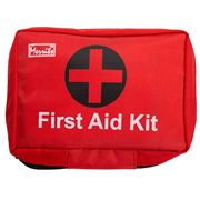 Merrits - Essential Emergency First Aid Kit 23pce