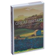 Lonely Planet - Best Of Great Britain 2nd Edition