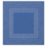 L'Ensoleillade - Valentine Bleu Napkin